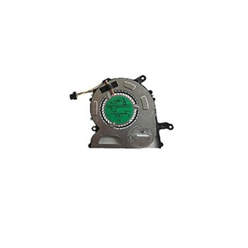 Fan for Sony VAIO SVF13N product