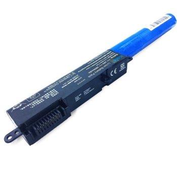 Батерия за ASUS A540 11.1V 2200mAh 3cell product