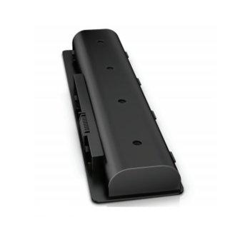 HP MC06 N2L86AA product