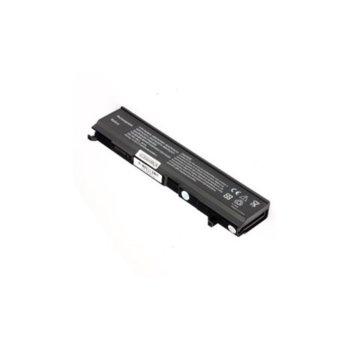 Батерия за Toshiba Satellite PA3451U-1BRS product