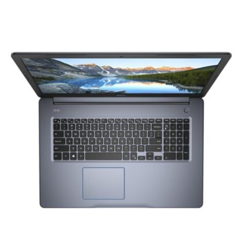 Dell G3 3779 5397184273296 product