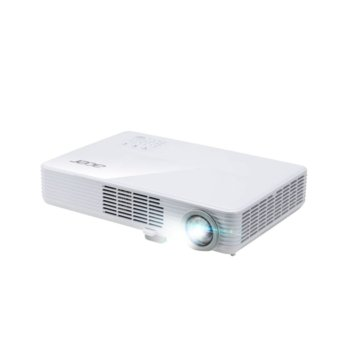 Acer PD1320Wi + T82-W01MW + R400 Laser Presenter product