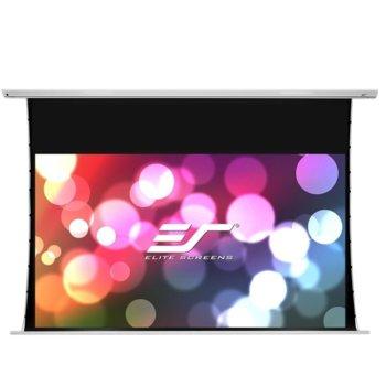 Elite Screens SKT120XH-E10-AUHD product