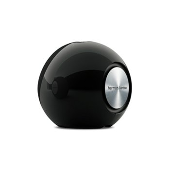 Harman Kardon Omni 10 Black product