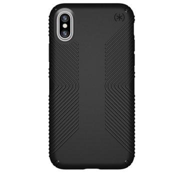 Калъф Speck iPhone X Presidio Grip product