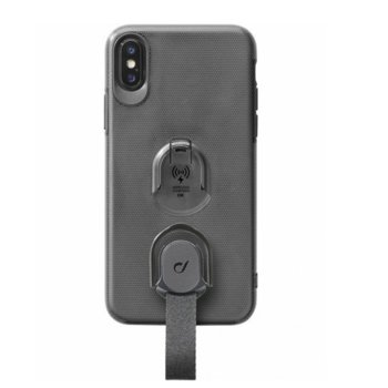 Калъф Steady за iPhone X/Xs product