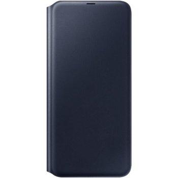 Samsung Galaxy A70 2019 EF-WA705PBEGWW Black product