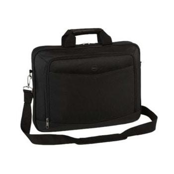 """Чанта за лаптоп Dell Pro Lite, до 14"""" (35.50 cm ), черна image"""
