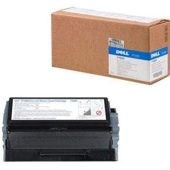 КАСЕТА ЗА DELL P1500 - 7Y610 - P№ 593-10010 - за… product