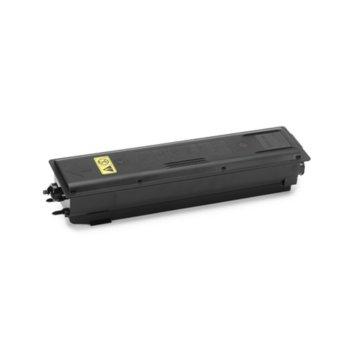 Kyocera (1T02NG0NL0) Black product