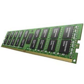 Памет 16GB DDR4 SDRAM 3200MHz, Samsung M393A2K43DB3-CWE, Registered, 1.2V image