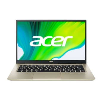 Acer Swift 3x SF314-510G NX.A10EX.003 product