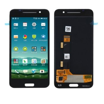 LCD HTC One A9 with touch Black 106654 product