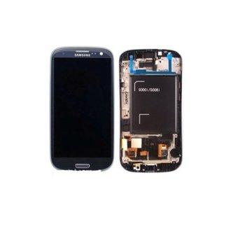 Samsung Galaxy i9301 S3 NEO LCD 96329 product