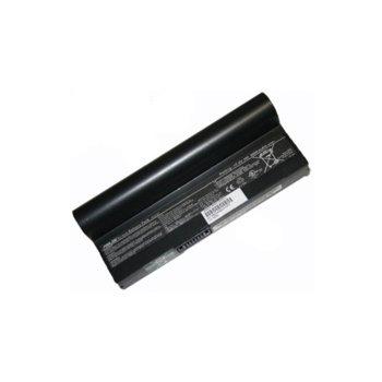 Asus EeePC 901 904HA 1000H 1000HA product