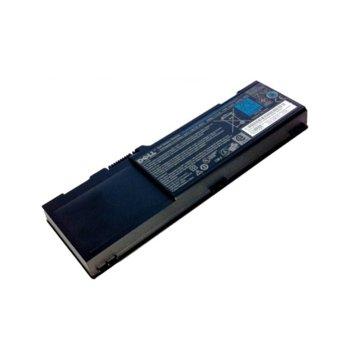 Dell Inspiron 6400 1501 E1505 Latitude 131L product