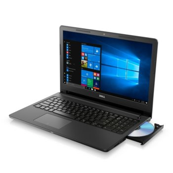 Dell Inspiron 3576 5397184225509 product