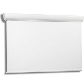 Електрически екран STRATUS 2 (24-18 MW) product