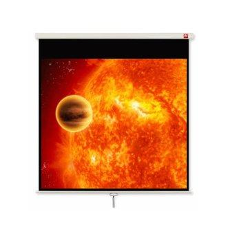 Avtek Video 280 product