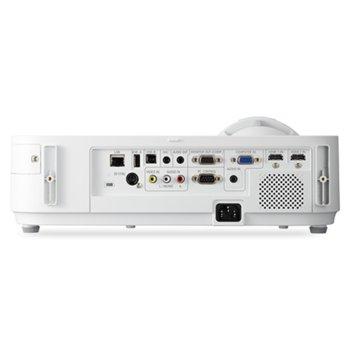 PJNECM333XS