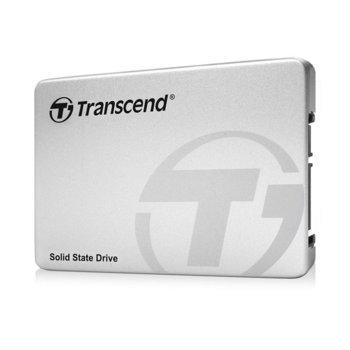SSDTRANSCENDTS256GSSD370S