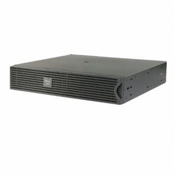 APC Smart-UPS RT, 864VA, батерия product