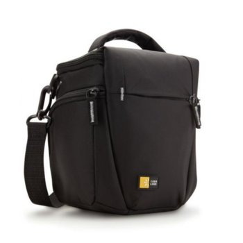 Case Logic TBC-406, Black, Dobby Nylon product