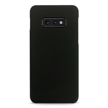Case FortyFour No.3 CFFCA0201 for Galaxy S10E product
