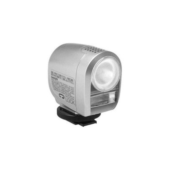 Canon Video Flash light VFL1 product