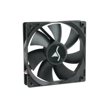 Sharkoon System Fan Series - Silent product