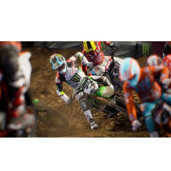 GMMONSTERENERGYSUPERCROSS2PC