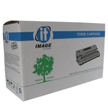 It Image 10616 (CLT-K5082L) Black product
