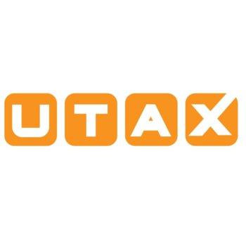 Utax (CD 1242) Black product