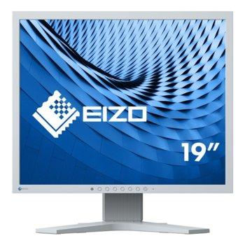 Монитор EIZO S1934H-GY product
