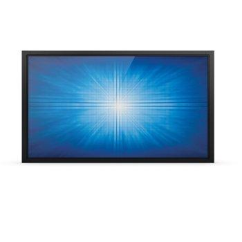 """Дисплей Elo ET2294L-8UWB-0-DT-NPB-G, тъч дисплей, 21.5"""" (54.61 cm), Full HD, HDMI, VGA, Displayport image"""