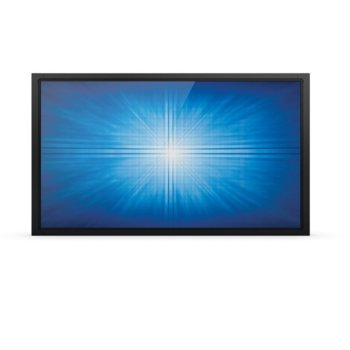 "Дисплей Elo ET2294L-8UWB-0-DT-NPB-G, тъч дисплей, 21.5"" (54.61 cm), Full HD, HDMI, VGA, Displayport image"