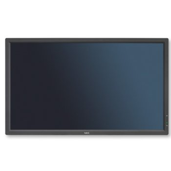 NEC MultiSync V323-2 60003849 product