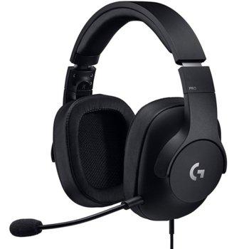 Logitech G PRO 981-000721 product