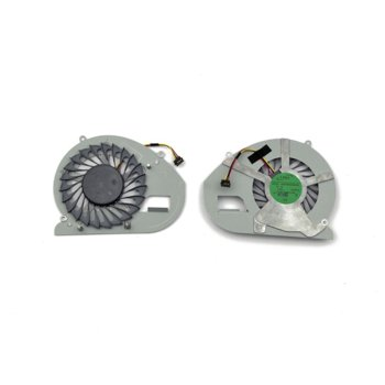 Fan for SONY VAIO SVF15N product