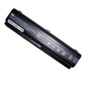 Оригинална батерия за лаптоп HP dv4 dv5 dv6 G50  product