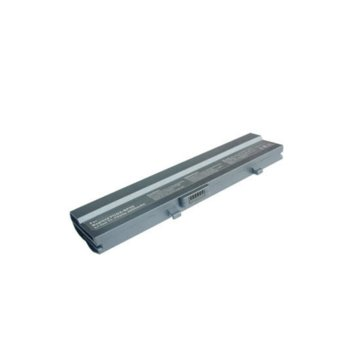 Батерия за SONY Vaio PCG-SR PCG-SRX PCG-VX Series product