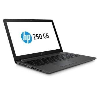 HP 250 G6 2SX53EA product