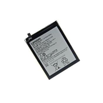 Батерия (заместител) за Lenovo Vibe K5 Note, 3500mAh/3.82 V image