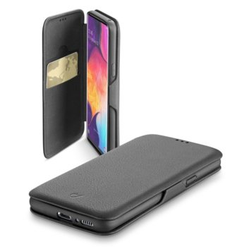 Калъф Book Clutch за Samsung Galaxy A50 product