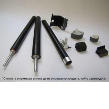 Магнитна ролка за HP CF226 - CF226A/CF226X/CF287A/CF287X/052K/052HK - Неоригинална image