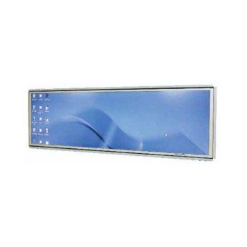 "Дисплей Winmate W38L100-OFA1, 38"" (96.52 cm), Full HD, VGA, HDMI, DVI-D image"