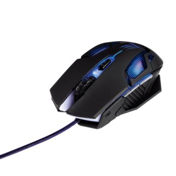 HAMA uRage Reaper NXT product