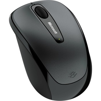 Mouse Mobile 3500 for Business