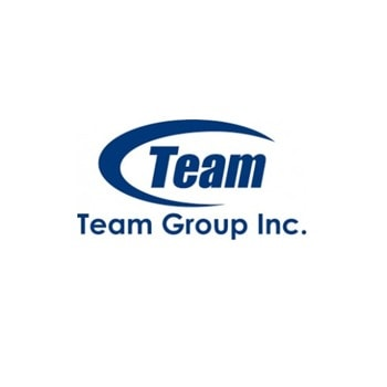 MUSBTEAMGETC1714GB01