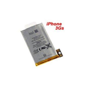 Oригинална батерия за Apple iPhone 3GS  product